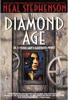 The Diamond Age - Neal Stephenson | Summary, Review and Analysis